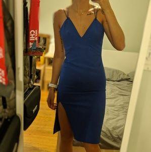 TOPSHOP night dress